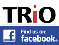 Link to Trio Facebook