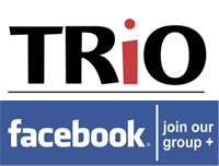 Link to Trio Facebook Group